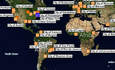 Autodesk Helps CDP Map the World's Sustainable Cities featured image