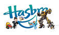 Hasbro Maps CSR Journey with First Corporate Responsibility Report featured image