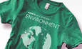 Anvil Knitwear's Emissions Rise 32% with Increased Production featured image