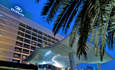 Hilton Offers a Deep Look into Its LightStay Sustainability System featured image
