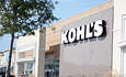 Kohl's Joins Growing List of Retailers to Embrace EV Charging featured image