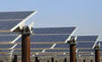 Google Invests $94 Million in Four California Solar Farms featured image