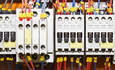 How EnerNOC is Evolving Smart Grids and Building Energy Management featured image