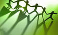 JLL's Staff of Certified Sustainability Pros Grows to Nearly 1,100 featured image