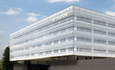 Hyundai Draws Up Plans for New $150M Green Headquarters in US featured image