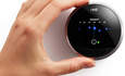 Nest Thermostats: Making Home Energy Use Smarter & Sexier featured image