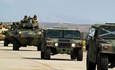 What Will It Take to Power the US Military with Green Energy? featured image