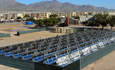 Siemens, JCI Land $60M in Army Contracts for Green Power, Efficiency featured image