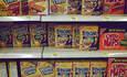 Kraft Achieves Zero Waste at 36 Food Plants Around the World featured image