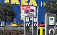 IKEA Powers Up Stronger Solar Commitment, New EV Charging Stations featured image
