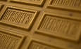 Hershey Achieves Zero Waste at 4 Facilities featured image