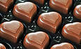 How Sustainable is Your Valentine's Day Candy? featured image