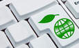 4 Key Success Factors in Sustainable Technology featured image