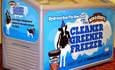 Ben & Jerry's, Unilever to Roll Out Greener Freezers in U.S. featured image