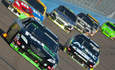 Nascar green flags 'e-scrap' recycling program  featured image