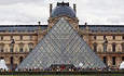 IBM helps the Louvre, USAF and LA schools operate smarter buildings featured image