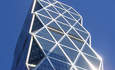 Hearst Tower in NYC, Perkins+Will in Atlanta earn top LEED ratings featured image