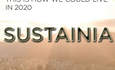 Schwarzenegger, UN leaders unveil virtual platform Sustainia featured image