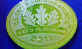 Looking past the USGBC plaque to make buildings greener featured image