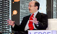 Amory Lovins on 'Reinventing Fire' with convergence and innovation featured image