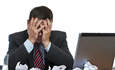 How to avoid the top 5 mistakes of sustainability reporting featured image
