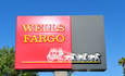 Wells Fargo invests record $2.8B in environmental projects featured image