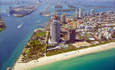 Climate change poses growing flood risks to US coastal cities featured image