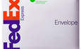 How FedEx is offering free carbon-neutral envelope shipping featured image