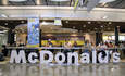 Can McDonald's lead in green? featured image