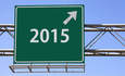 2015 was the year that … featured image