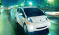 Mitsubishi i-MiEV Tops the Greenest Car List for 2012 featured image