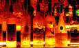 Scotch Distillers to Build a Green Heat and Power Plant featured image