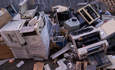 Looking for a Green Job? Electronics Recyclers Wanted... featured image