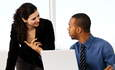The CFO and the CSO: 6 areas for a lasting friendship featured image