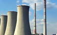 5 essential facts about emissions rules for power plants featured image