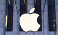 How Apple's withdrawal from green registry affects purchasers featured image