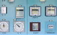 Real-time energy monitoring emerges as top building retrofit  featured image