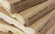 Mushrooms and bamboo? Dell delves into packaging alternatives featured image