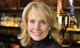 From public defender to CSO: Kim Marotta, MillerCoors featured image