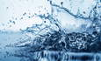 Nestlé cuts landfill waste, but grows emissions and water use featured image