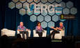 GreenBiz reveals advisory board for Hawaii clean energy conference featured image