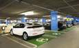 Charging up: A review of electric vehicle workplace charging featured image