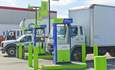 The breakout biofuel for heavy-duty fleets featured image