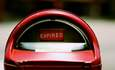 5 startups shifting smart parking into gear featured image