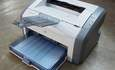 EPEAT green electronics registry adds printers, copiers featured image