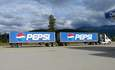 The PepsiCo challenge: Growth through nutrition? featured image
