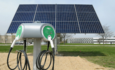 What cheap solar and battery storage mean for energy's future featured image
