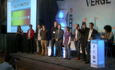 Startups battle in pitch competition at VERGE Accelerate featured image