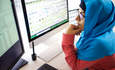 Empowering Afghan women to code, teach, learn and inspire  featured image