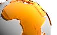 Africa, optimism and what it means for companies featured image